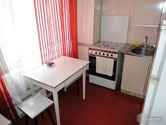 Квартира економ-класу, 1-кімнатна (67410), 003