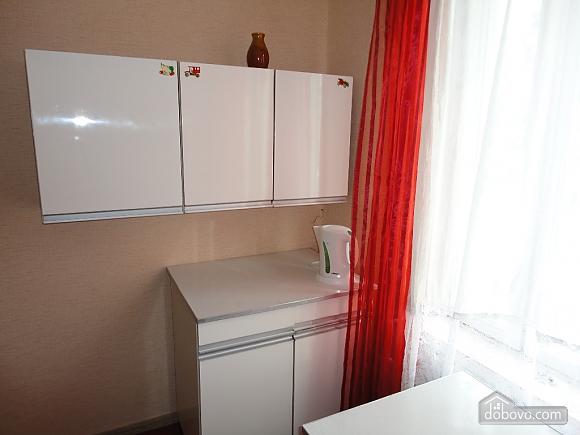 Квартира економ-класу, 1-кімнатна (67410), 004