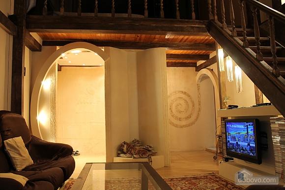 8 Vorontsovskiy, One Bedroom (89926), 001