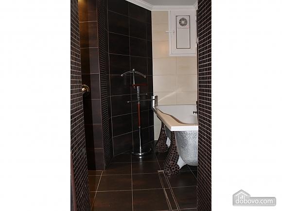 8 Vorontsovskiy, One Bedroom (89926), 007
