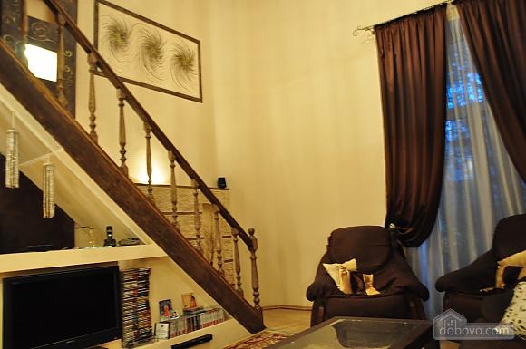 8 Vorontsovskiy, One Bedroom (89926), 002