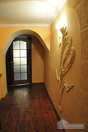 8 Vorontsovskiy, One Bedroom (89926), 008
