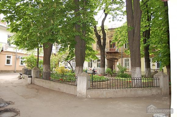 8 Vorontsovskiy, One Bedroom (89926), 009