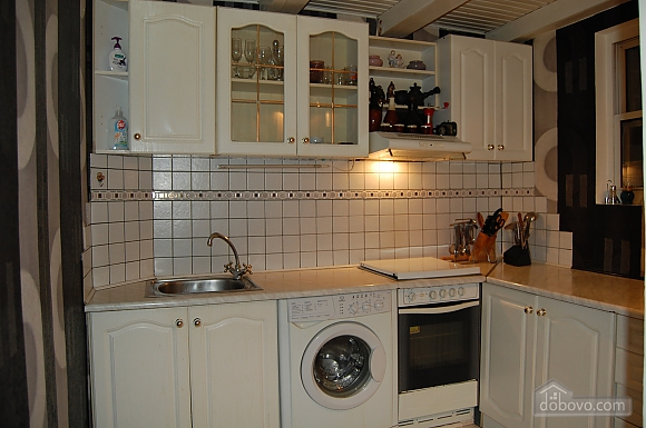 8 Vorontsovskiy, One Bedroom (89926), 015