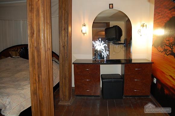 8 Vorontsovskiy, One Bedroom (89926), 016