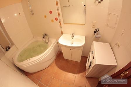 One bedroom studio with jacuzzi Center Maidan, Un chambre (45750), 008