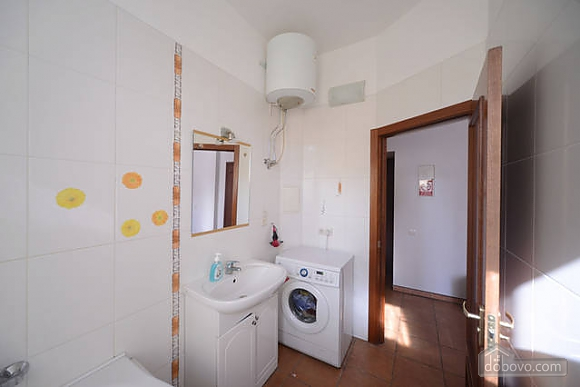 One bedroom studio with jacuzzi Center Maidan, Un chambre (45750), 006
