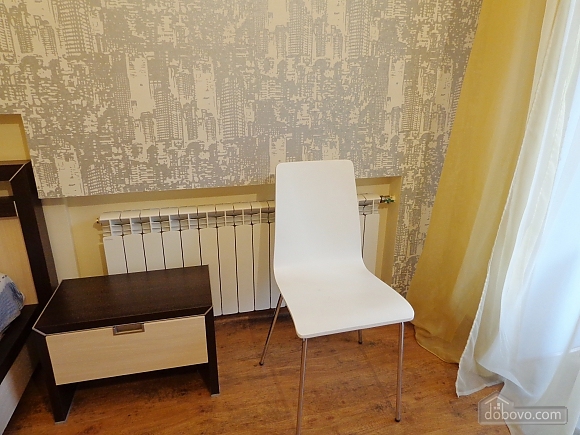 One bedroom studio with jacuzzi Center Maidan, Un chambre (45750), 009