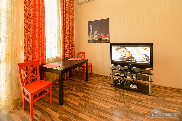 Center Khreschatyk Apartment with separate bedrooms, Un chambre (90849), 018