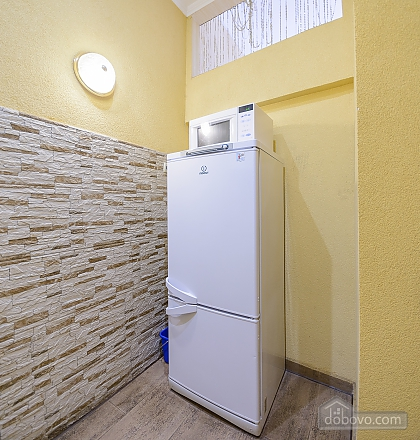 Center Khreschatyk Apartment with separate bedrooms, Un chambre (90849), 008