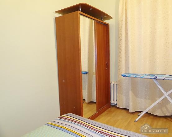 Center Khreschatyk Two-bedroom, Two Bedroom (23366), 008