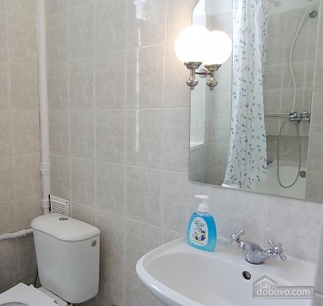 Center Khreschatyk Two-bedroom, Two Bedroom (23366), 011