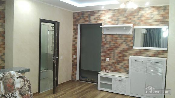 Studio-apartment, Monolocale (88452), 002