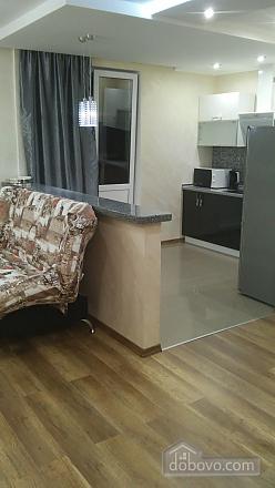 Studio-apartment, Monolocale (88452), 003