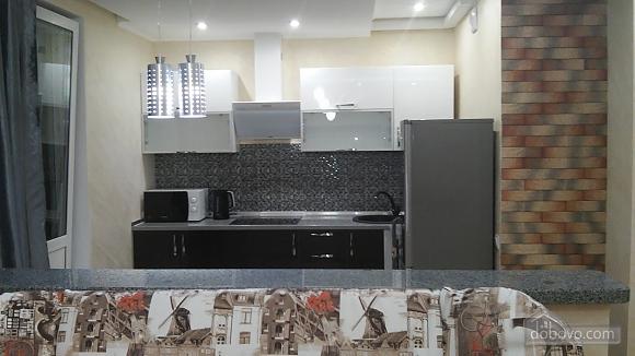 Studio-apartment, Monolocale (88452), 004