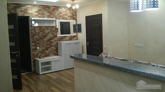 Studio-apartment, Monolocale (88452), 006