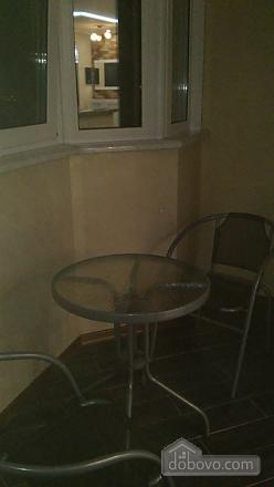 Studio-apartment, Monolocale (88452), 008