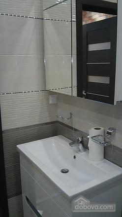 Studio-apartment, Monolocale (88452), 010