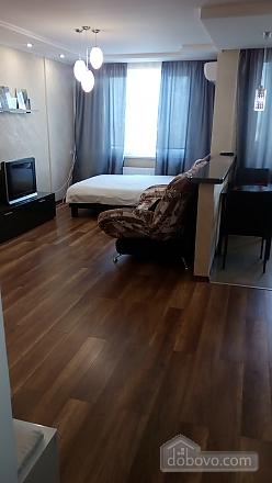 Studio-apartment, Monolocale (88452), 012