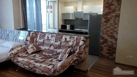 Studio-apartment, Monolocale (88452), 013
