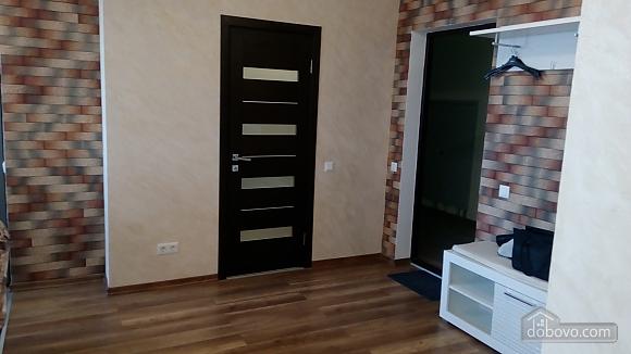 Studio-apartment, Monolocale (88452), 014