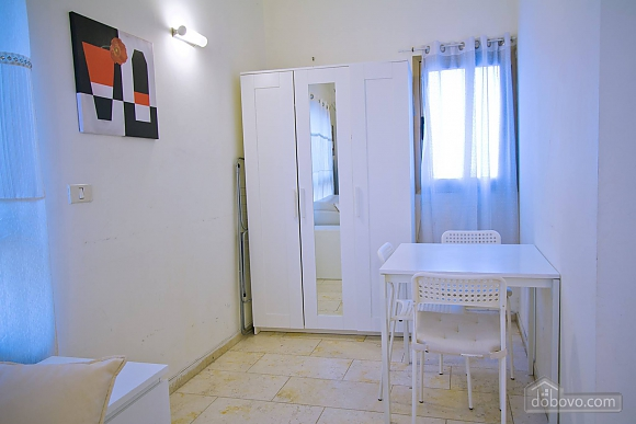 Comfortable apartment near the sea, Un chambre (86665), 005