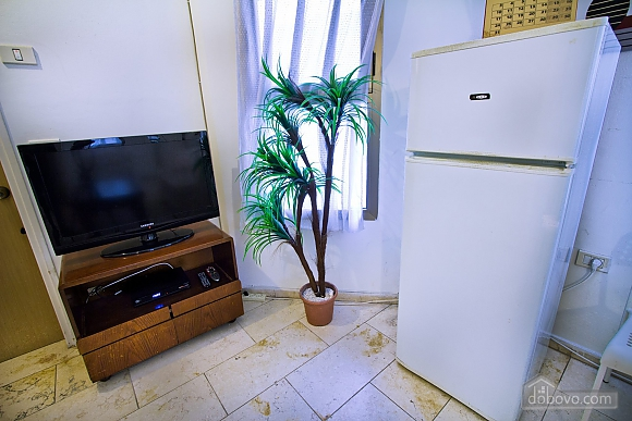 Comfortable apartment near the sea, Un chambre (86665), 006