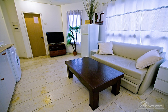 Comfortable apartment near the sea, Un chambre (86665), 011