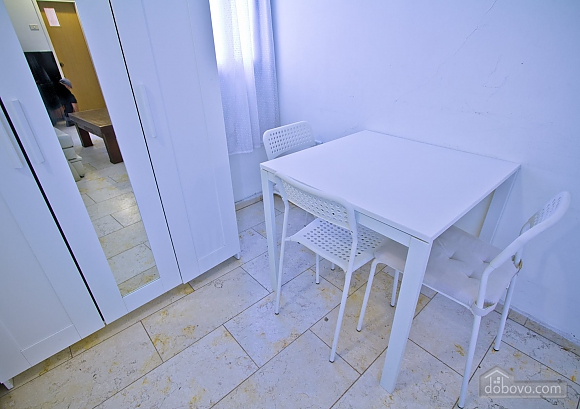 Comfortable apartment near the sea, Un chambre (86665), 012