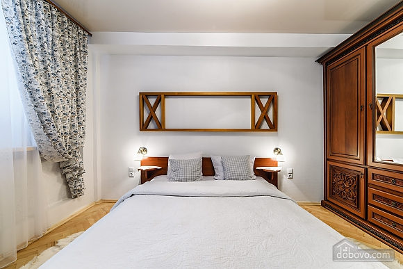 Unique apartment, One Bedroom (94272), 007