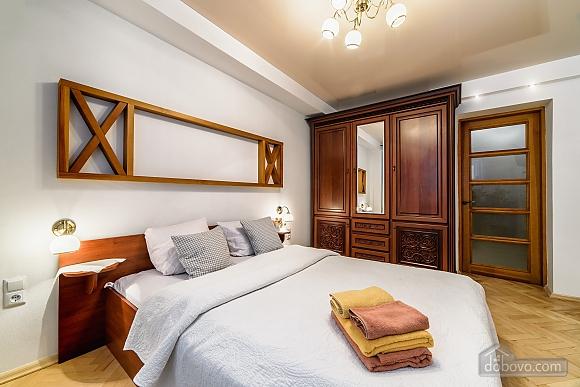 Unique apartment, One Bedroom (94272), 008