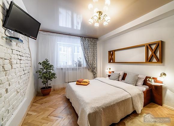 Unique apartment, One Bedroom (94272), 006