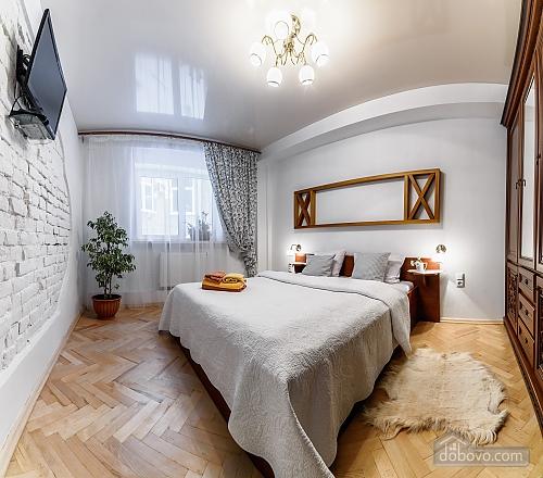 Unique apartment, One Bedroom (94272), 009