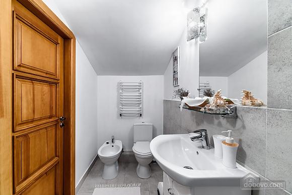 Unique apartment, One Bedroom (94272), 014