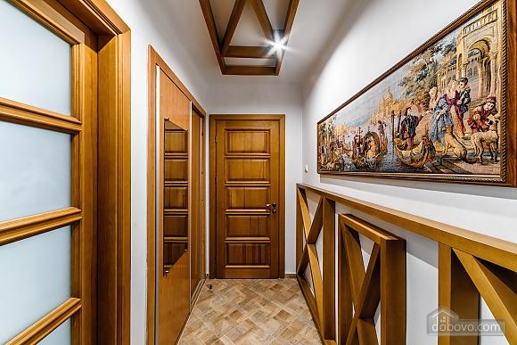 Unique apartment, One Bedroom (94272), 015