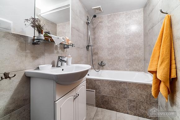 Unique apartment, One Bedroom (94272), 013