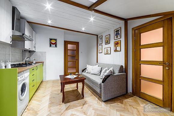 Unique apartment, One Bedroom (94272), 010