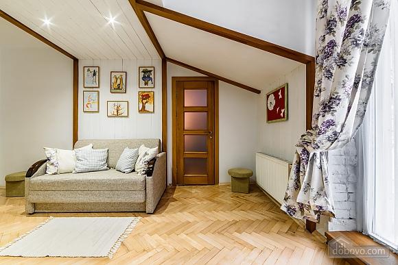 Unique apartment, One Bedroom (94272), 012