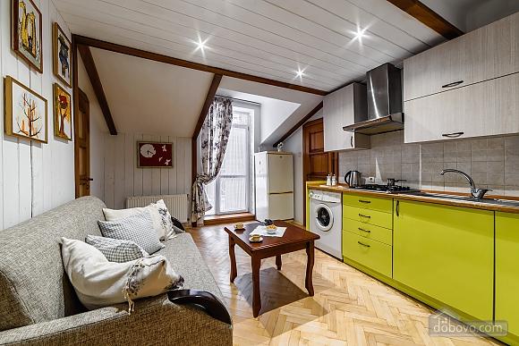 Unique apartment, One Bedroom (94272), 011