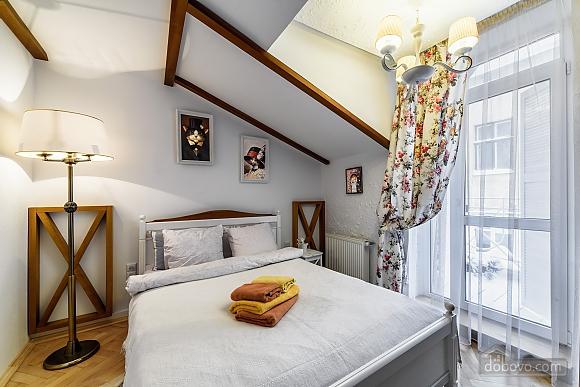 Unique apartment, One Bedroom (94272), 004