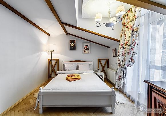 Unique apartment, One Bedroom (94272), 001