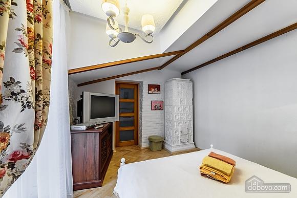 Unique apartment, One Bedroom (94272), 005