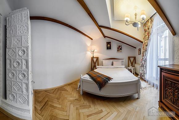Unique apartment, One Bedroom (94272), 002
