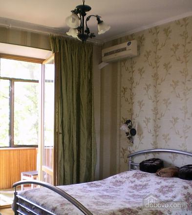 Apartment on Bessarabka, Una Camera (30567), 001