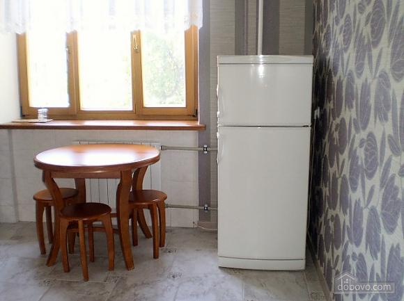 Apartment on Bessarabka, Una Camera (30567), 003