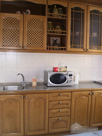 Apartment on Bessarabka, Una Camera (30567), 006
