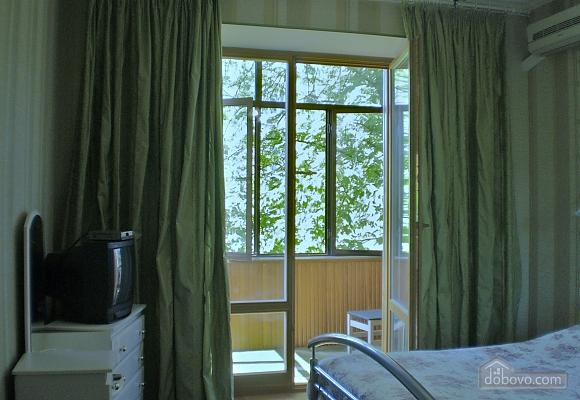 Apartment on Bessarabka, Una Camera (30567), 007