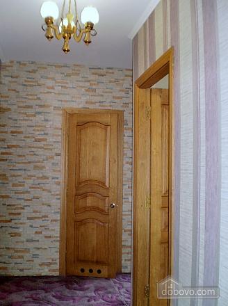 Apartment on Bessarabka, Una Camera (30567), 008