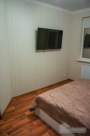 Apartment in Truskavets, Una Camera (68643), 004