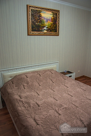 Apartment in Truskavets, One Bedroom (68643), 006